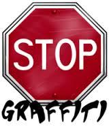 Traitement Anti-graffiti